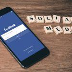 Facebook Ads on Mobile