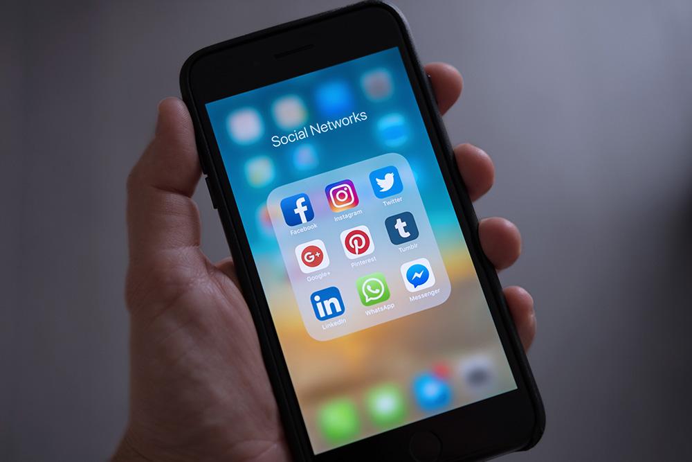 Social-Media-Marketing-Platforms