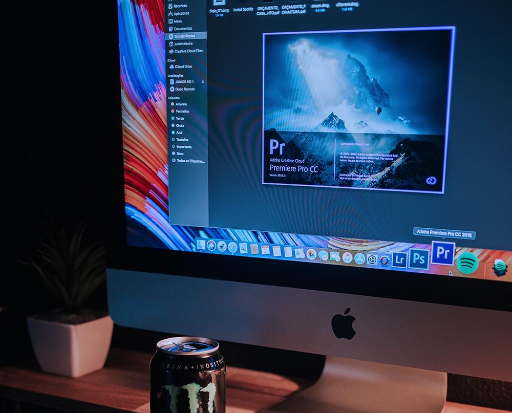 Photo-Editor-App-Kobra-Social-Marketing