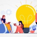 Top-Social-Media-Content-Ideas