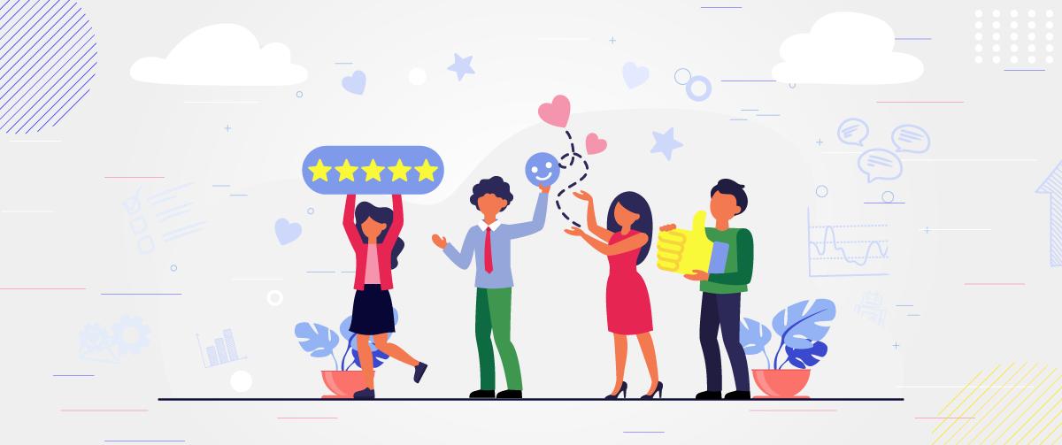 Ways to Engage FB Audience